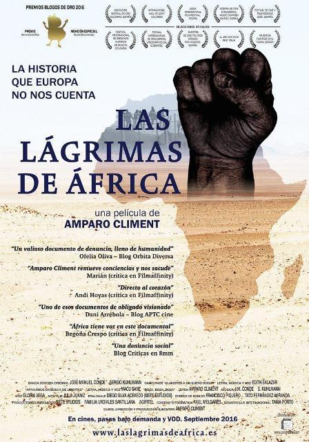 las_lagrimas_de_africa-266777567-large