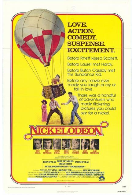 nickelodeon-558199468-large