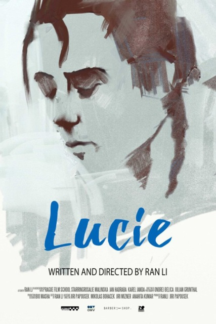 soc-lucie-cartel