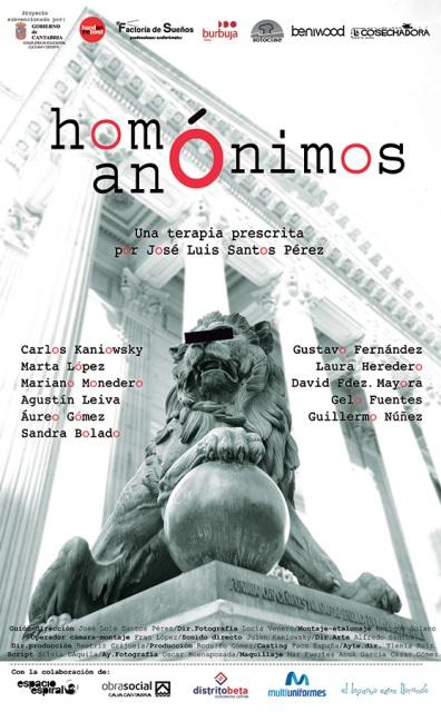 src-homonimosanonimos-cartel
