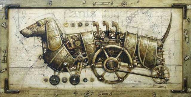 steampunk-art-9