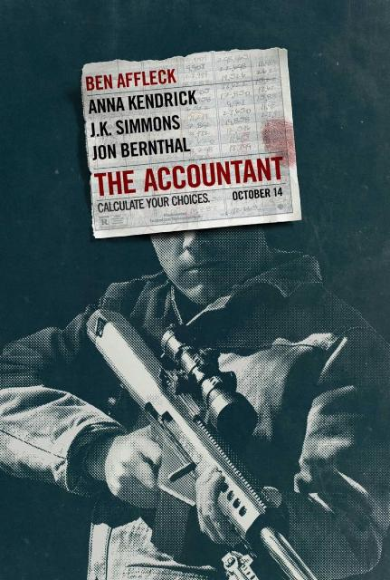 the_accountant-825837789-large