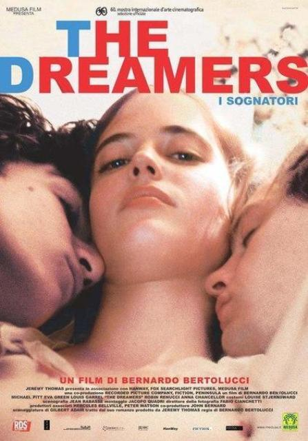 the_dreamers-486449241-large