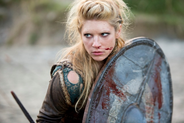 vikings_lagertha_3