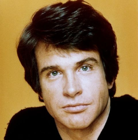 Warren-Beatty-US-actor