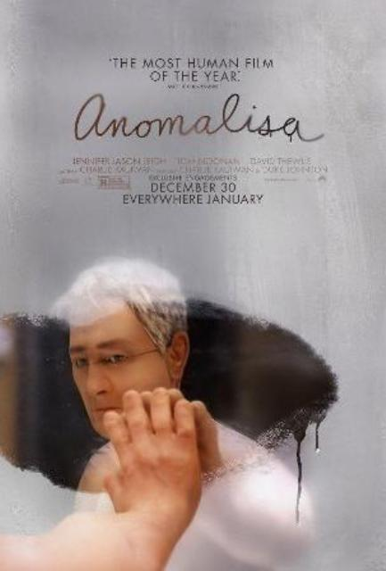 anomalisa-294444626-large1