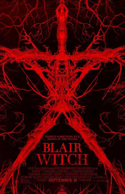 blair_witch-513617125-large
