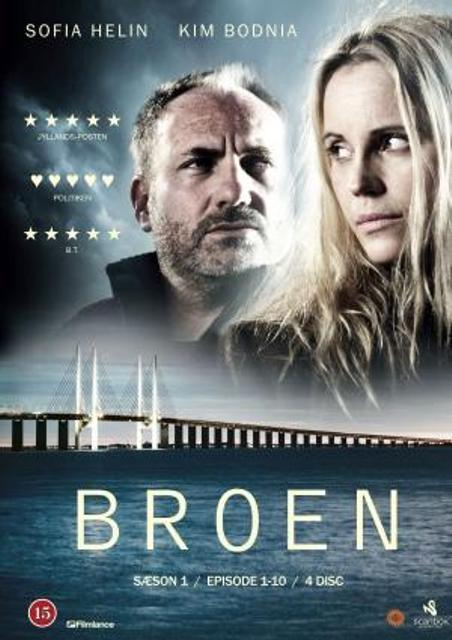 bron_broen_the_bridge_tv_series-553840862-large