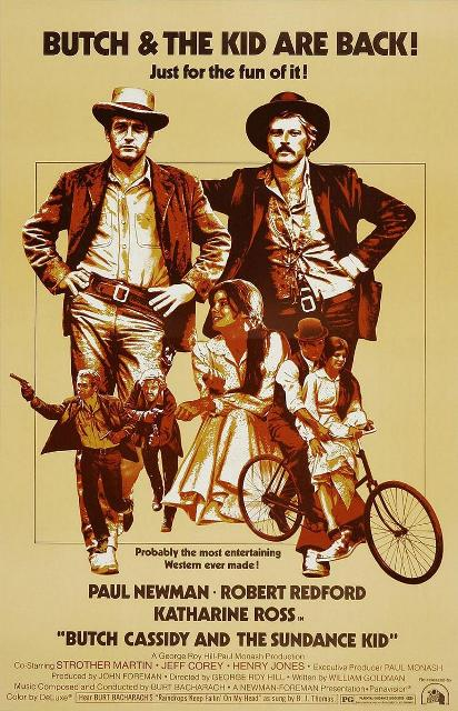 butch_cassidy_and_the_sundance_kid-117041082-large