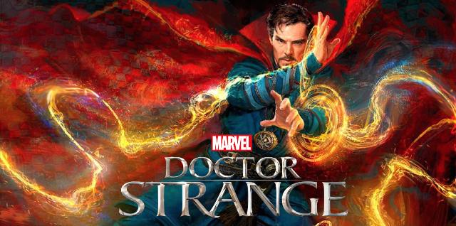 doctor-extraño-escenas-post-credito