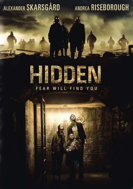 hidden-832285499-large