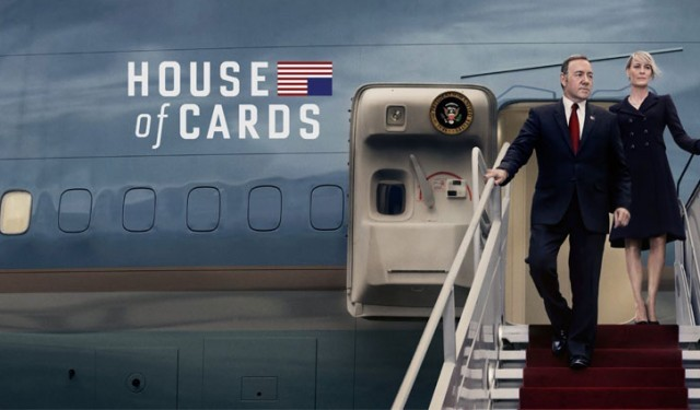 house-of-cards-3-0-640x375