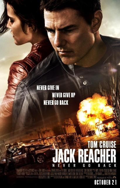 jack_reacher_2_never_go_back-708603734-large