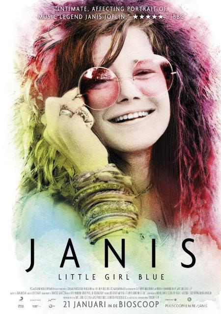 janis_little_girl_blue_american_masters-929666351-large
