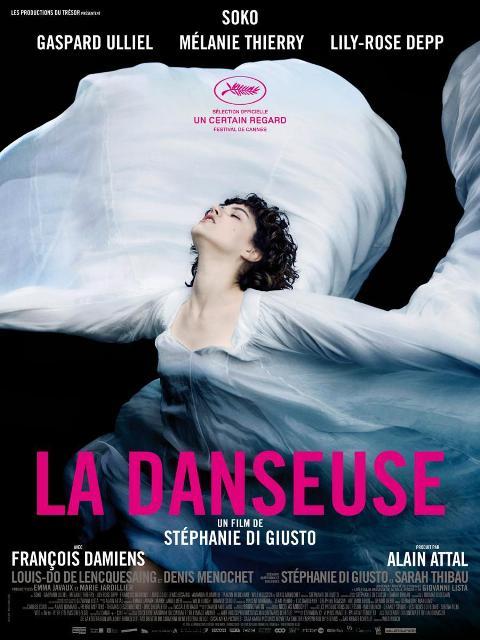 la_danseuse-148662305-large
