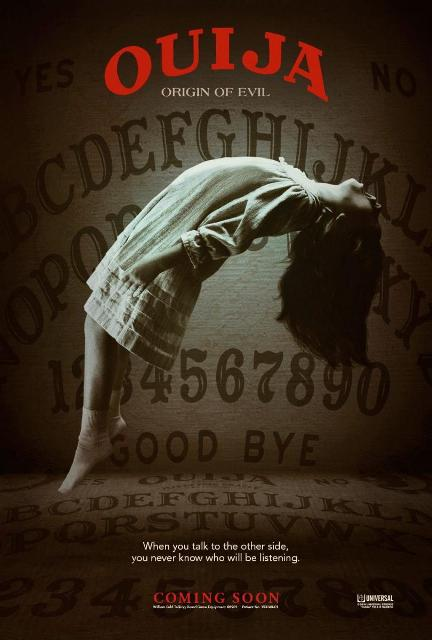ouija_origin_of_evil-894326358-large
