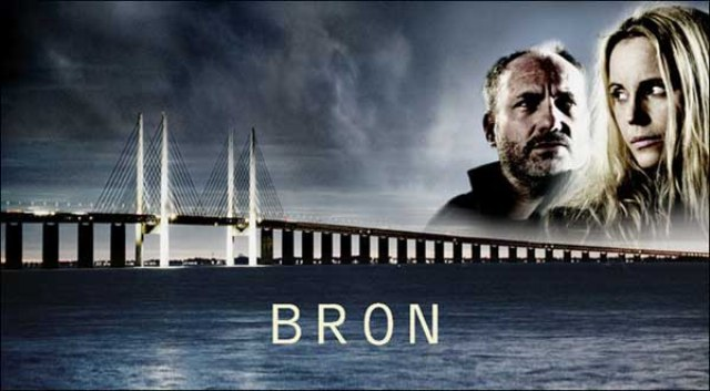 serie-bron-broen