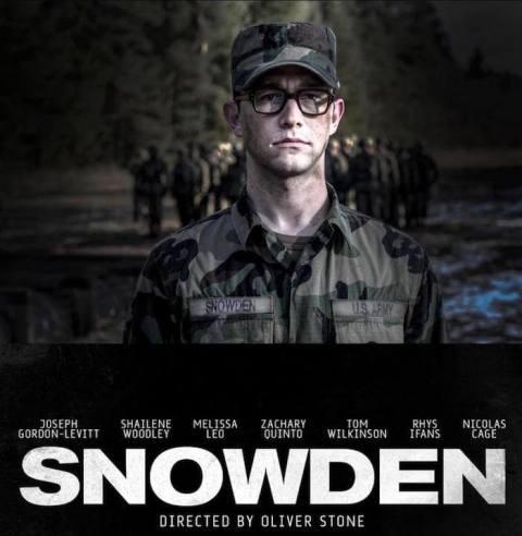 snowden-pelicula