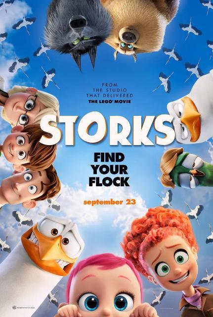 storks-534850657-large