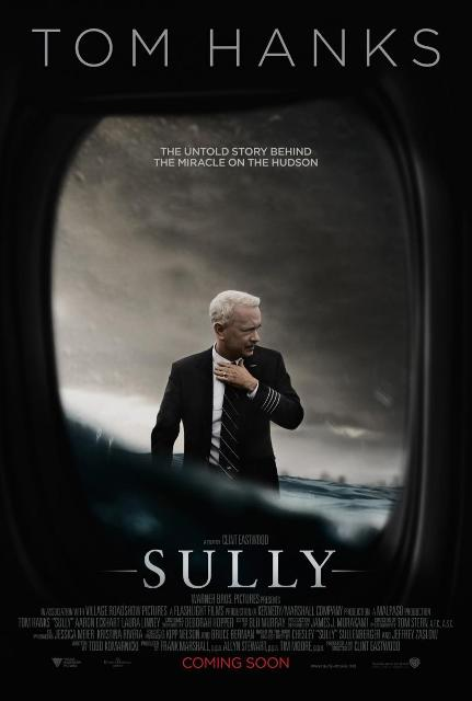 sully-538349170-large