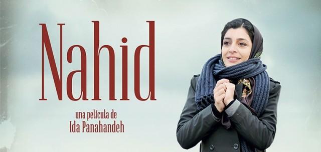 Nahid-cartel-destacada-760x360