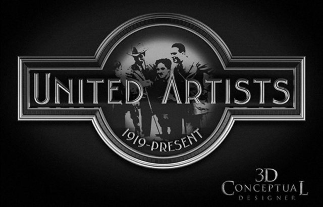 United Artist