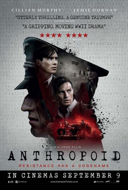 anthropoid-453976650-large