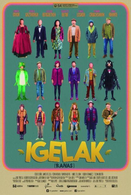 igelak-219236546-large