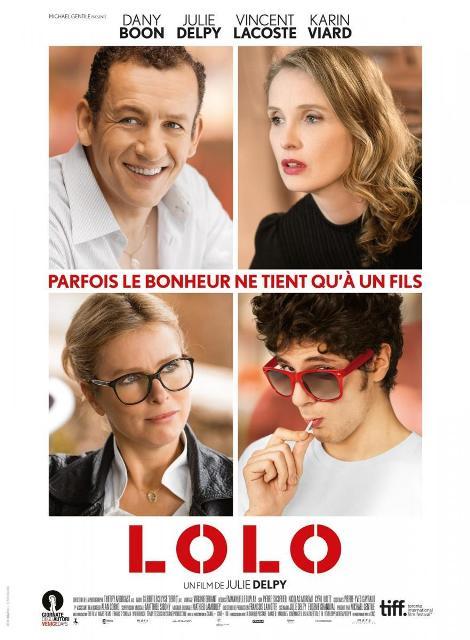 lolo-178023705-large