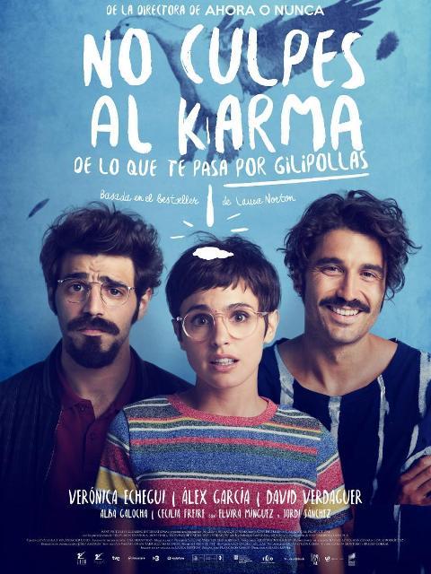 no_culpes_al_karma_de_lo_que_te_pasa_por_gilipollas-981191583-large