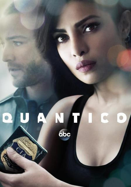 quantico_tv_series-212551692-large