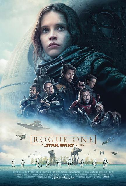 rogue_one_a_star_wars_story-635726332-large