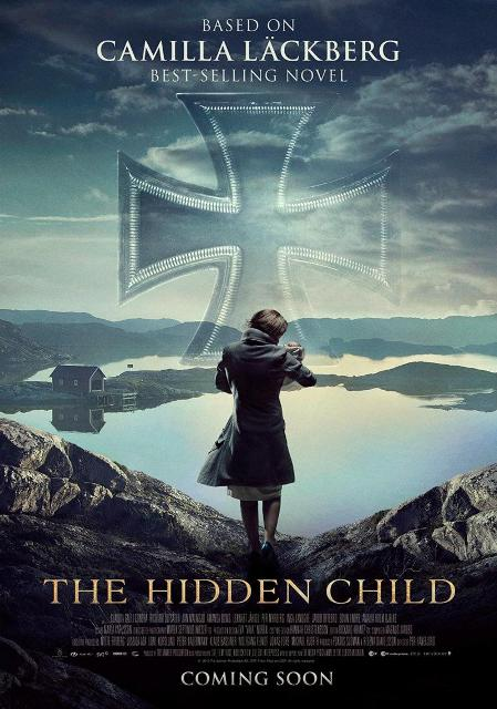 tyskungen_the_hidden_child-453270316-large