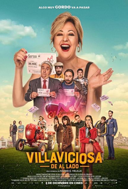 villaviciosa_de_al_lado-665174723-large
