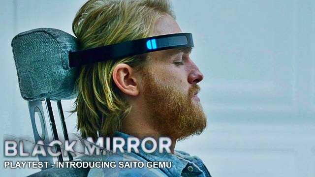 Black Mirror Playtesting (TV)2