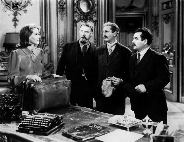 Ninotchka-2