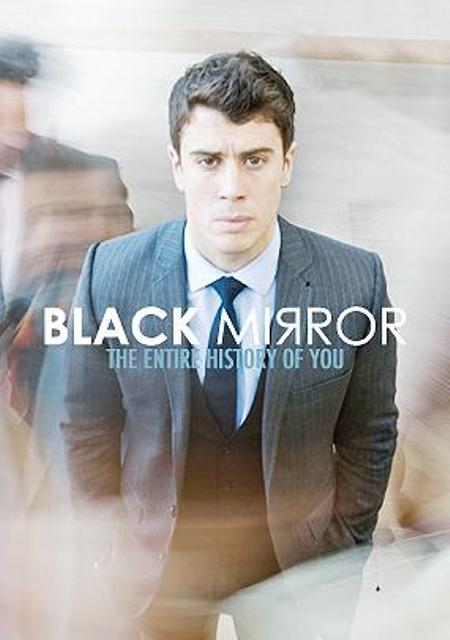 black_mirror_the_entire_history_of_you_tv-969163933-large