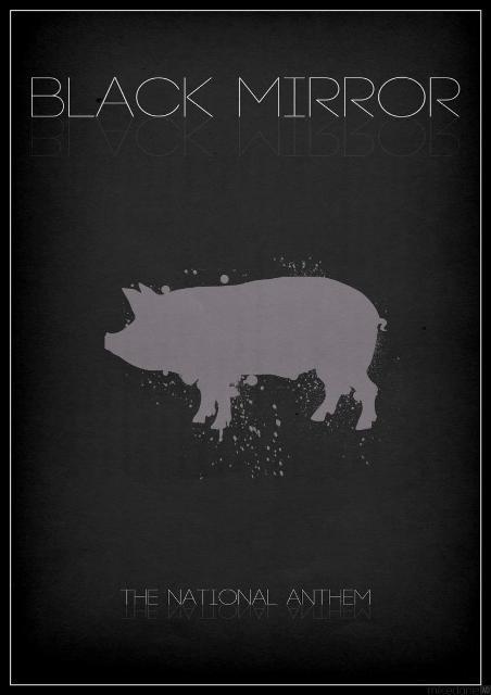 black_mirror_the_national_anthem_tv-511261979-large