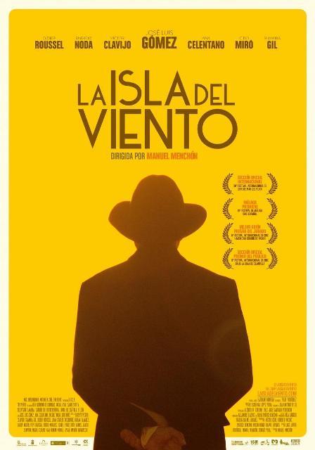 la_isla_del_viento-689939914-large