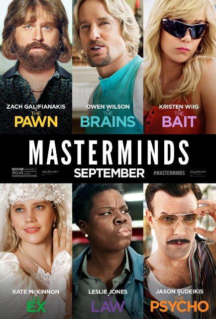 masterminds-181851356-large