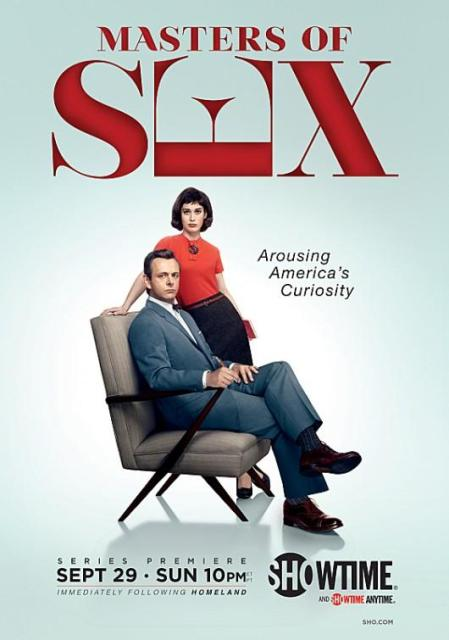 masters_of_sex_tv_series-671630744-large