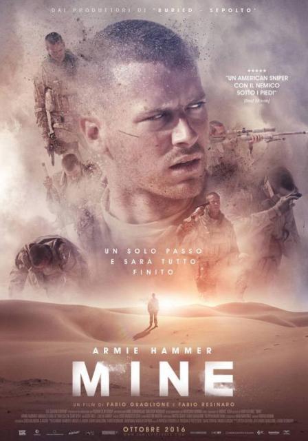 mine-447263198-large