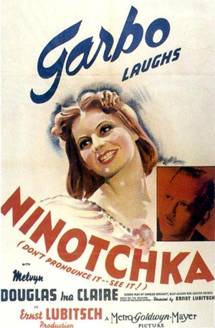 ninotchka-508460351-large