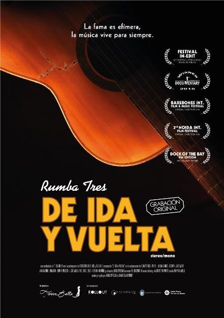 rumba_tres_de_ida_y_vuelta-412937002-large