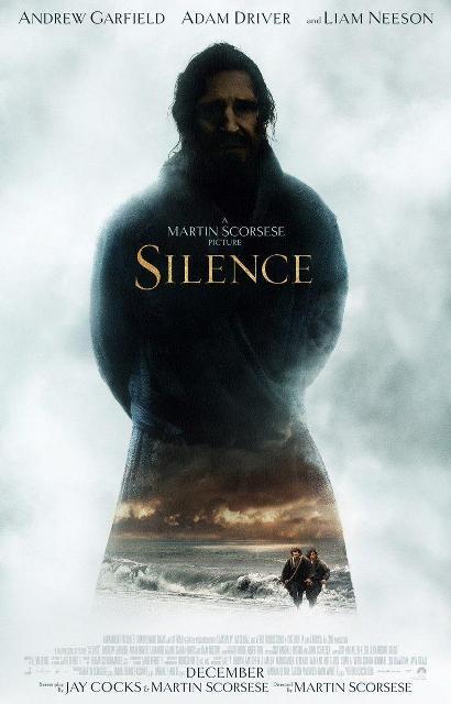 silence-956498036-large (1)