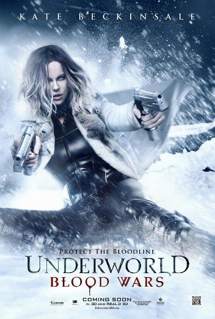 underworld_blood_wars-651768540-large