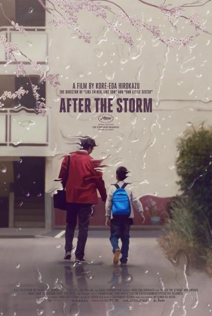 Después de la tormenta4