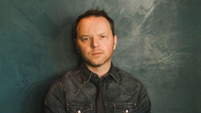 Noah Hawley (Creator)