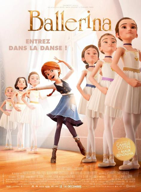 ballerina-843727943-large