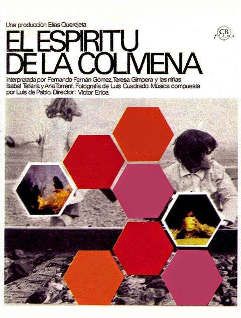 el_espiritu_de_la_colmena-707846581-large
